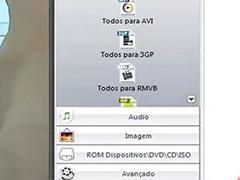 Webcam girlfriend, Webcam couple ass, Webcam couple anal, Webcam anal fuck, Webcam anal couple, Latin ass webcam
