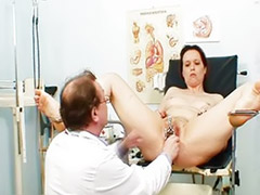 Wife milf, Wife granny, Hospiter, Doctor milf, Wife matures, Wife mature