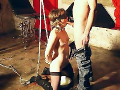 Submissive blowjob, Submissive, Submissed, Matures french, Mature french, Mature blowjobs