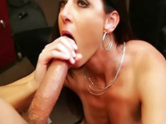 Work blowjobs, Work masturbation, Work cum, Work blowjob, Summer cummings, Sex india