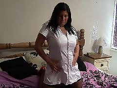 Mature big breast, Housewifes, Housewife mature, Housewif, Go go g, Breasting
