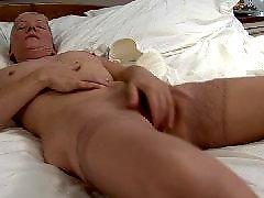 Young young cock, Young sluts, Young hard, Slut matures, Slut mature, Mature slut
