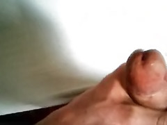 Solo males cumming, Solo male load, Solo male cum loads, Solo male cum, Solo huge load, Solo huge cum