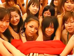Pov sex asian, Pov japanese, Pov japan, Pov group, Pov asians handjob, Pov asian handjob