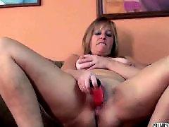 Twat, Sex fucking, Milf sex, Fucking dildo, Sex milf toy, Milf toys
