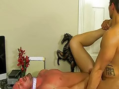 New fucking, Rim guy, Revenge sex, Pierced gay, Office rim, Guys get fucked