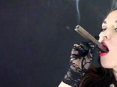 Ünüformalı, Fiona, Formal, Cigar