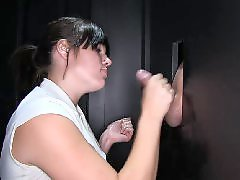Handjobs, Swallow gloryhole, Swallows gloryhole, Swallows, Swallowers, Secret handjob