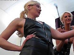 Tory, Tori lux, Tori, Worship pov, Worship foot, Worship feet