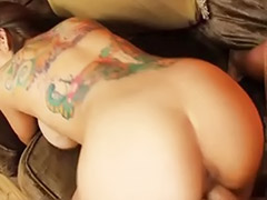 Yurizan, Riding pov big tits, Riding pov, Riding big ass, Rides pov, Ride pov