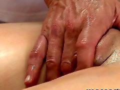 Tits massage, Stronge, Massage room, Tit massage, S all tits, Massages room
