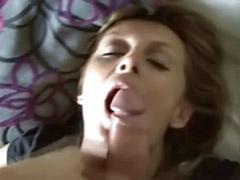 Public-masturbation, Public street, Public czech, Public cumming, Public blowjob cum, Public blond