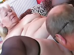 Wife chubby, Chubby couple fuck, Wife sucking, Wife suck, Wife stocking sex, Wife stockings
