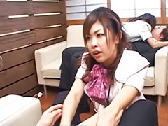 Sex extrem, Japanese extreme, Japanese group, Extrem sex, Group sex japanese, Group japanese