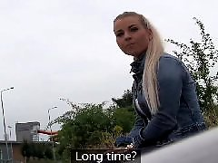 Teens pov, Teens hot, Teens blonde, Teen pov, Teen car, Teen blonde