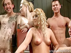 Pain sex, Stroking, Strokes, Jessy, Jessiقخؤؤخ, Jessie r