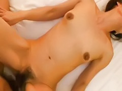 Toy extrem, Wetting japanese, Wet pussy milf, Wet pussy masturbation, Wet hairy pussy, Wet hairy