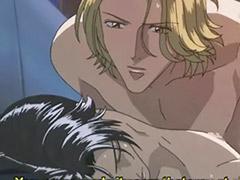 Hentai gays, Anime couple, Gay handsome, Anime hentai