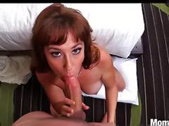 Scarlett, Milf mompov, Milf mature anal, Mature big anal, Mature big tits anal, Mature big tit anal