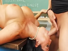 Teachers milf, Teacher shaved, Teacher school, Teacher milf, Teacher lick, Teacher busty