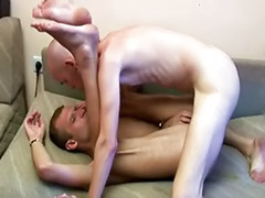 Hardcore ass fuck, Gay big ass cum, Gay big ass, Big cock gay facial, Tight gay ass, Tight ass fucked