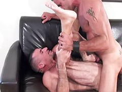 Dick big, Gay big dicks, Gay big cock, Gay big bareback, Gay big, Gay barebacking