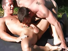 Gay wanking outdoors, Gay wank outdoor, Couple wank outdoor, Outdoor wanking