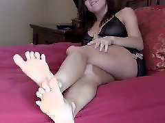 Toes sucked, Toes foot, Toe suck, White stocking, White blond, Perfect blonde