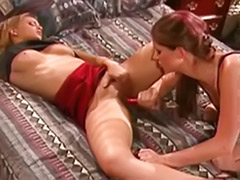 Öother lesbian, Öother, Two toys, Two two girls, Two girls lesbian, Two girl masturbation