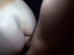 Xxx شرجي, Xxx gay, Party gay, Party anal, Party cock, Sex xxx f