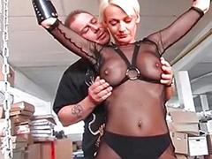 Milf huge, Threesome domination, Milf domination, Milf bondage, Huge boobs milfs, Huge boobs threesome