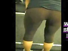 Wifes cuckold, Wife flashing, Wife flash, Wife cuckold, Flashings, Flashes