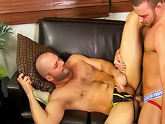 Wife anal sex, Wife strap, Wife gay, Not anal, Gay wife, Your wife