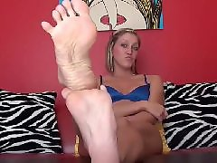 Pov sexy, Pov stockings blonde, Pov stockings, Pov feet, Pov blonde, Pov blond