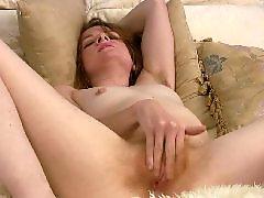 Redhead amateur, Pussy masturbing, Masturbe, Masturbation pussy, Masturbation amateur, Hairy pussy pussy