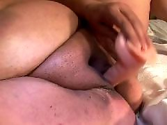 Squirting milf, Squirting matures, Squirt face, Squirt and cum, Squirt milfs, Squirt milf