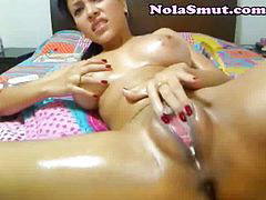 Squirt, Pussy, Squirting
