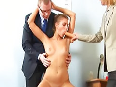 Teen secretary, Teen nudes, Teen nude, Teen interview, Teen domination, Shaved secretaries