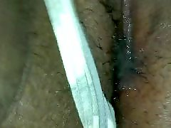 انزالااااorgasm, Up close pussy, Up close masturbation, Wetting wet pussy, Wetting, Wet-pussy