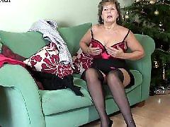 Big tit anal