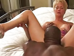 Tracy, Milf pie, Matures interracial, Mature interracial amateur, Mature cream pie, Interracial matures