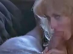 Husband mature, Having hot sex, Hot blonde milf, Blond milf hot, Hot blonde mature