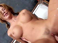 Tittyattack, Se×, Nicoll, Nicoles, Nicole, Nicol