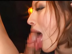 Several, Japanese blow, Blow asian, Asian blow, ่่japanese guy, Threesome blow
