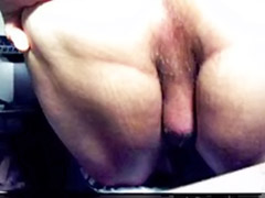 My gay, Gay big ass, Sex solo, Sex ass solo, Solo sex, Solo gay anal