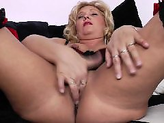 The mom, Milf mom blond, Masturbation granny, Masturbation mom, Masturbate mom, Mature couch