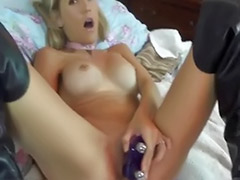Toying pov blowjob, Toy mom, S mom anal, S anal mom, Pov solo girls, Pov solo