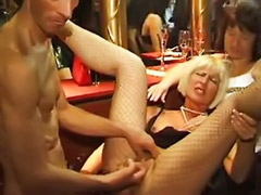 Party swinger, Party mature, Swingers party, Swingers parties, Swingers parti, Swingers mature