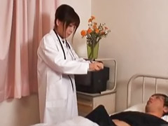 Sex hairy, Japanese doctor, Hairy japanese, Nurse sex, Nurse japanese, Nurse hairy