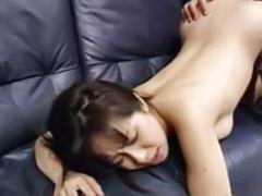 Strap on japanese, Japanese strap on, Japanese bondage, Bondage strap, Bondage japanese, Asian strap on